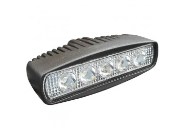 LED WORK LIGHT - 15W