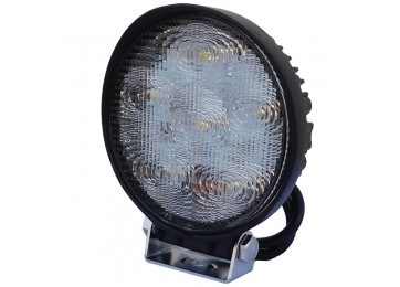 LED WORK LIGHT - 18W