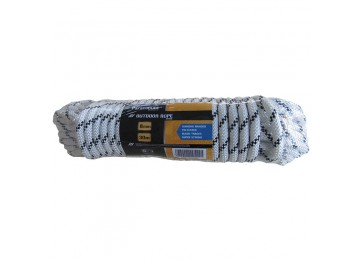 OUTDOOR HIGH STRENGTH ROPE