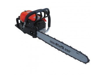 CHAINSAW 45CC 18""