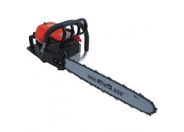 PETROL CHAINSAW 18""