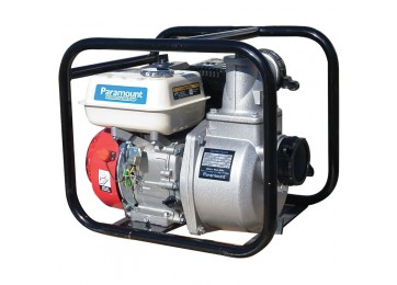 "PETROL VOLUME PUMP - 3"" (75MM)"