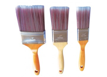 PAINT BRUSH - 38MM