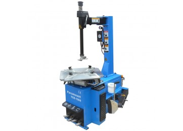 TYRE CHANGER - 26""