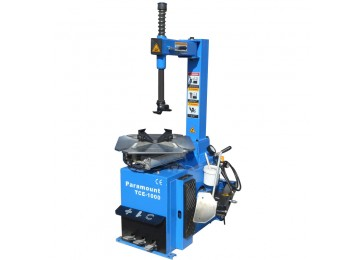 TYRE CHANGER - 22""
