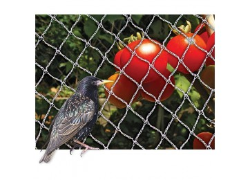 BIRD NETTING - 10M