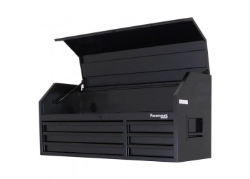 LARGE TOOL CHEST - 6 DRAWER