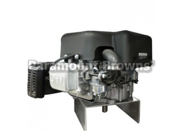 PETROL ENGINE - 16.0HP E/START VERTICAL SHAFT