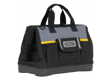 OPEN TOTE TOOL BAG