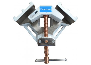ANGLE CLAMP 100MM