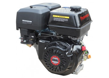 PETROL ENGINE - 13.0HP INDUSTRIAL