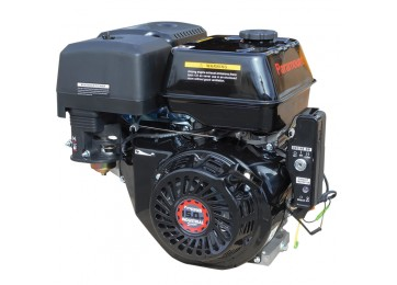 PETROL ENGINE - 15.0HP  E/START INDUSTRIAL